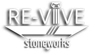 Revive stoneworks