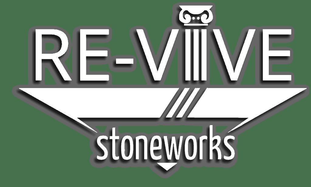 Revive stoneworks